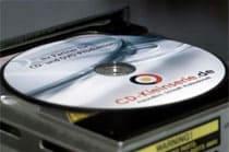 CD druck Service