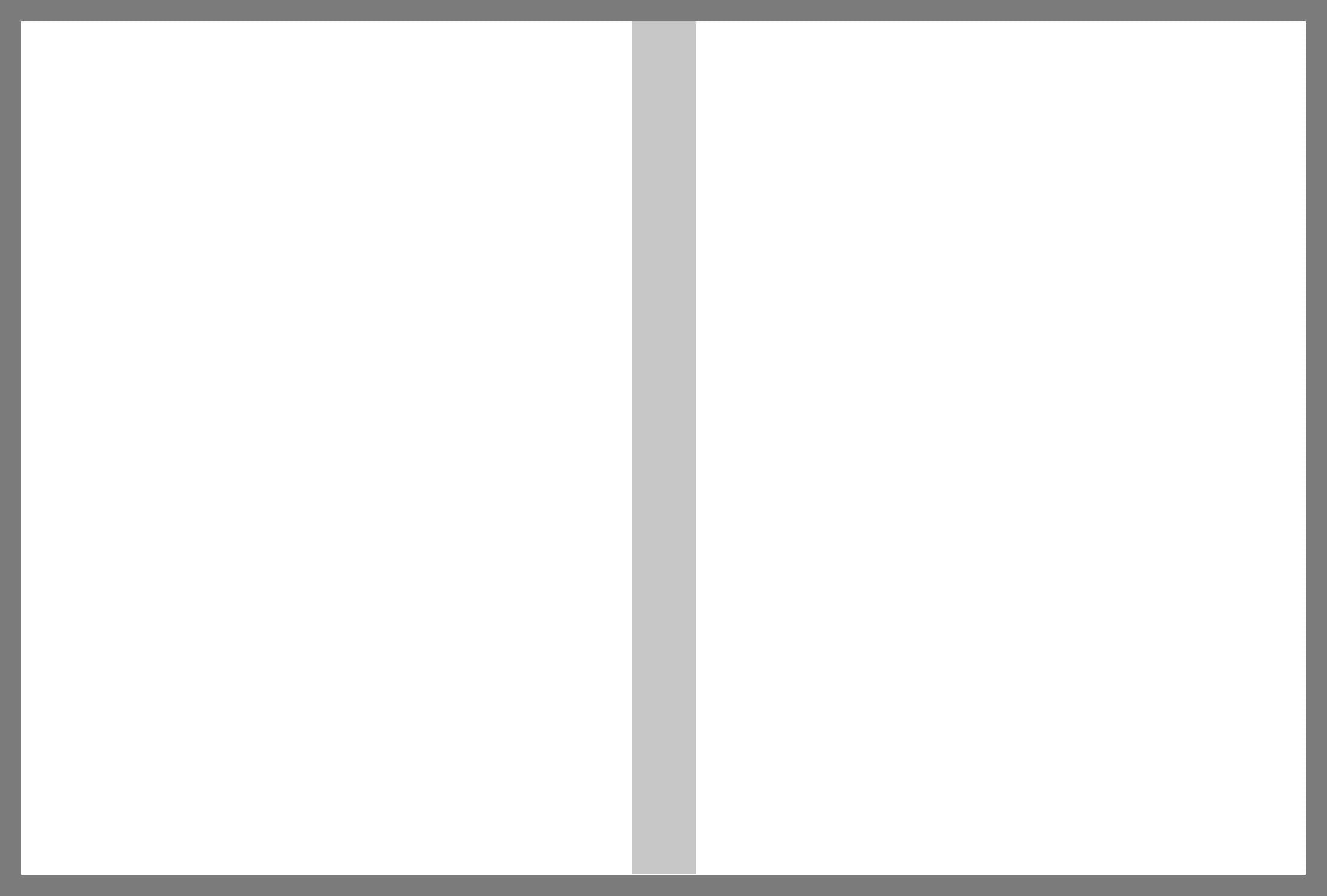 Druckvorlagen Cds Hüllen Und Digipacks Drucken Cd Kleinseriede